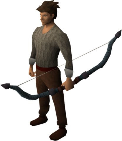 File:Magic composite bow equipped.png