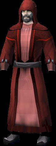 File:Monk of Zamorak2.png