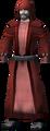 Monk of Zamorak2.png