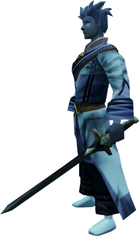 File:Off-hand bathus longsword equipped.png