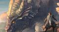 Queen black dragon.png