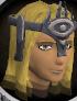 Seer's headband 4 chathead