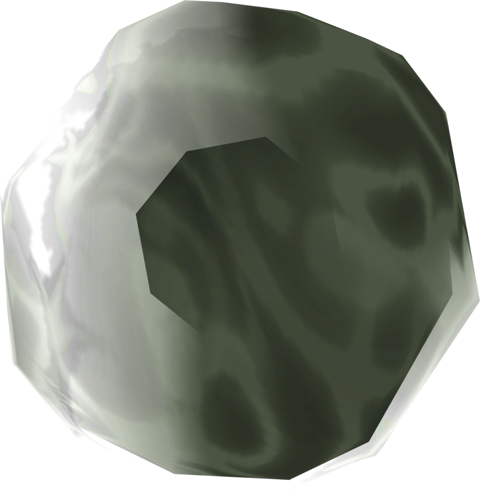 File:Seismic singularity (barrows) detail.png