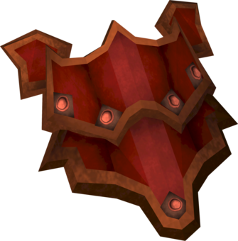 File:Shield left half detail.png