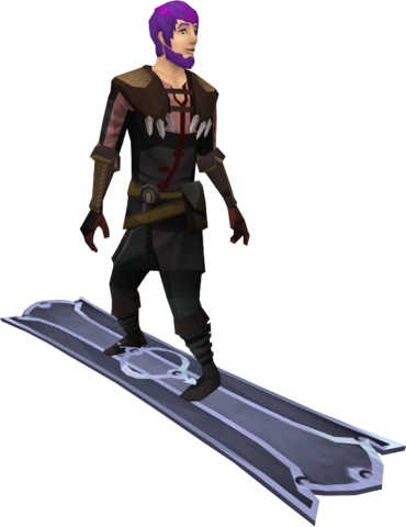 File:Snowboard (tier 3) equipped.png