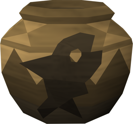 File:Strong fishing urn (nr) detail.png