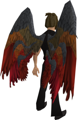 File:Armadyl wings equipped.png