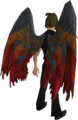 Armadyl wings equipped.png