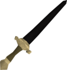Black 2h sword detail old