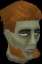Ernie (zombie) chathead