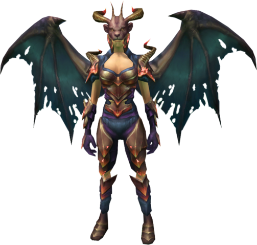 File:Fallen Nihil Outfit (female) equipped.png