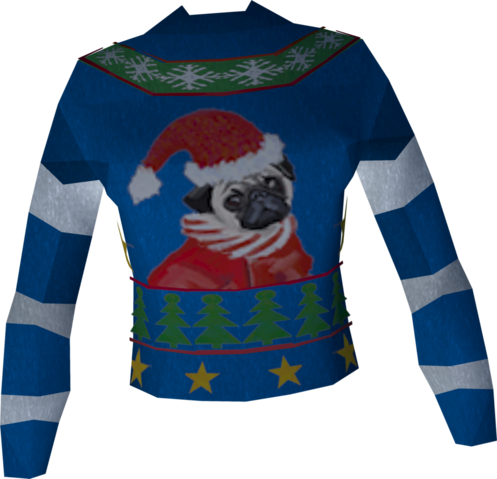 File:Festive jumper detail.png