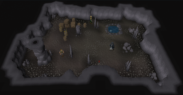 File:MA Cave.png