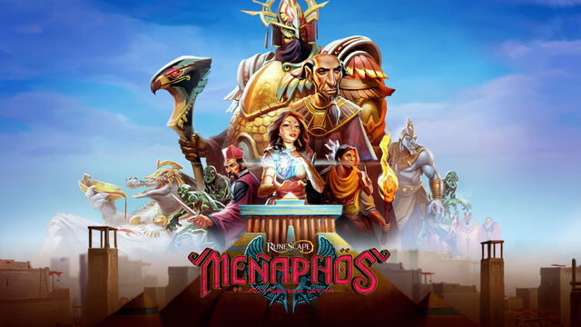 File:Menaphos.jpg