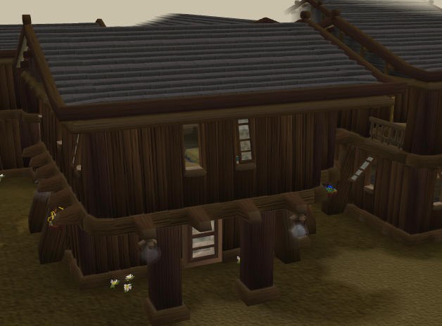 File:Moon Clan General Store exterior.png