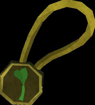 File:One-leaf clover necklace detail.png