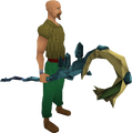 Polypore staff (degraded) equipped.png