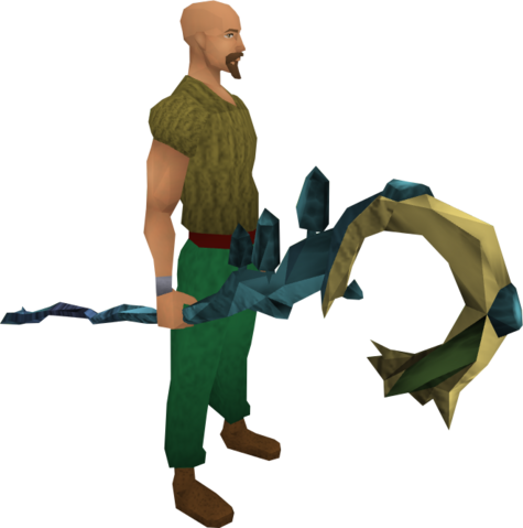 File:Polypore staff (degraded) equipped.png