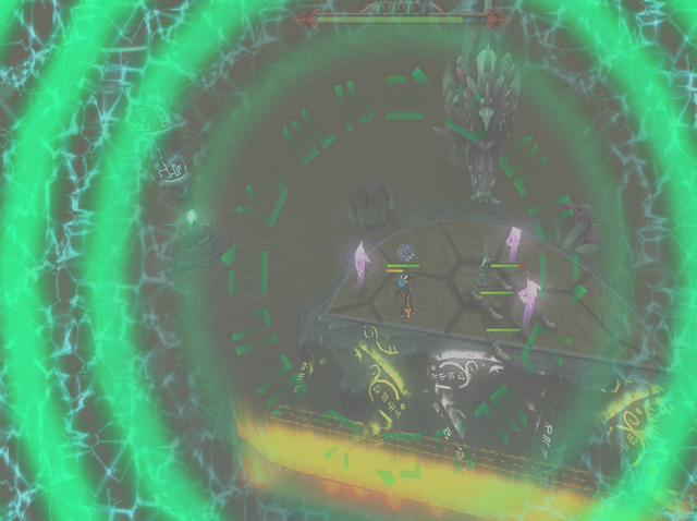 File:QBD Time Stop.png