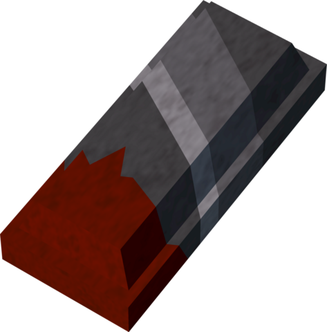 File:Selected iron detail.png