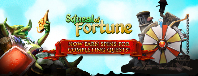 File:SoF - Spins from Quests Banner.png