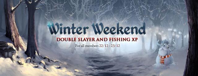 File:Winter Weekends banner 4.jpg