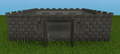 Dark stone house.png
