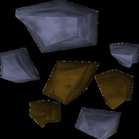 File:Dragonbane ore detail.png