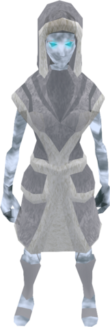 File:Ghostly Fremennik outfit equipped.png