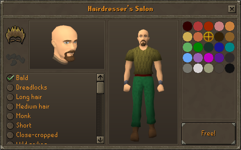 File:HairdstyleInterface.png