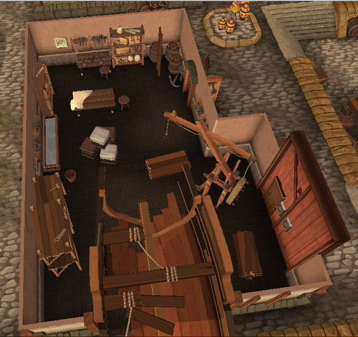 File:Luxurious shipwright.png