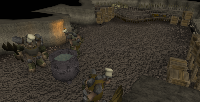 File:Troll Stronghold (area).png