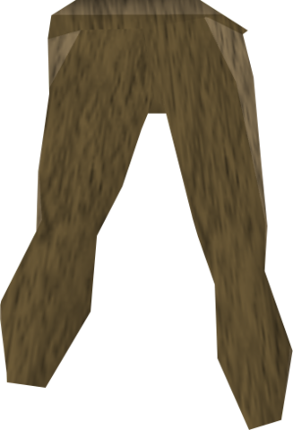 File:Wood camo legs detail.png