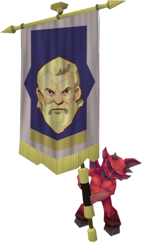 File:Banner carrier (human).png