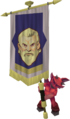 Banner carrier (human).png