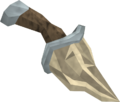 Bonecrusher detail.png
