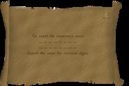 Cave directions part1