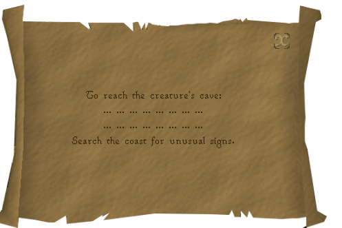 File:Cave directions part1.png