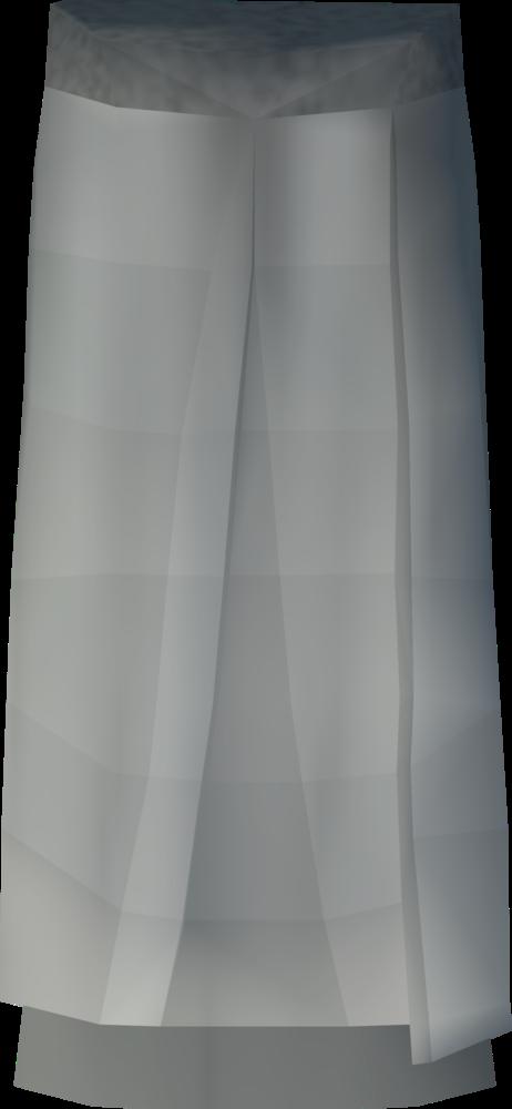 File:Desert robe detail.png