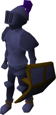 File:Mithril armour old.png