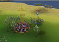 Mobilising Armies (Conflict).png