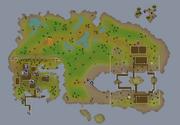 Mos Le'Harmless map