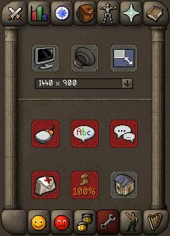 File:Options menu old7.png
