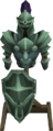 Skill hall adamant armour.png