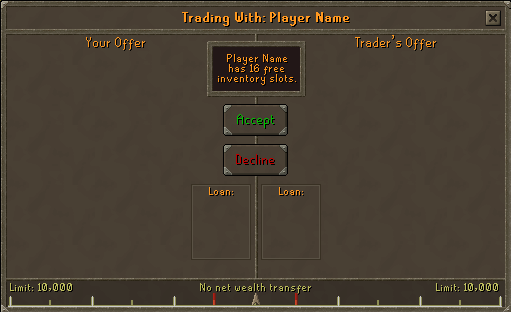 File:Trade window old4.png