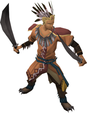 File:Armadylean bodyguard.png