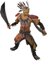 Armadylean bodyguard.png