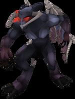 Black demon3