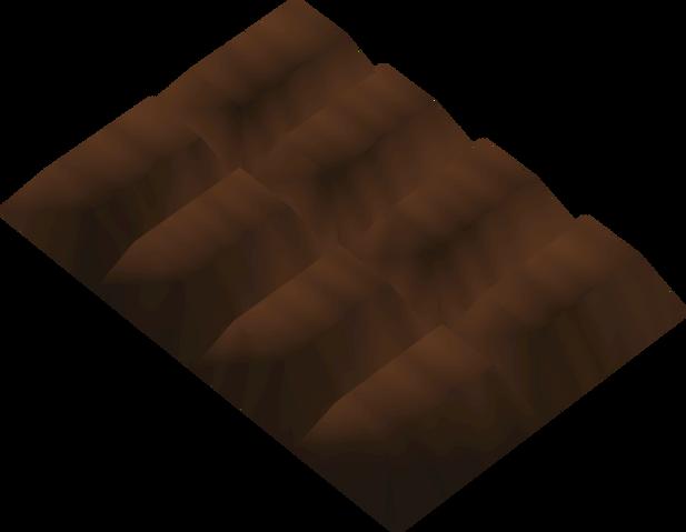 File:Chocolate bar (f) detail.png