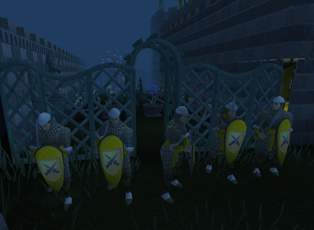 File:Dov guards protecting the queen.png